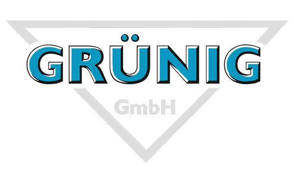 Grünig GmbH Belp